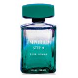 Emporium Step 9 Pour Homme 43595 фото