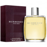 Burberry For Men  фото