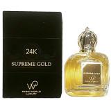 24K Supreme Gold 43610 фото