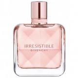 Irresistible Eau De Parfum 43613 фото
