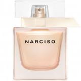 Narciso Grace 43630 фото
