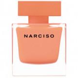 Narciso Eau de Parfum Ambree 43635 фото