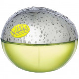 DKNY Be Delicious Summer Squeeze 43682 фото
