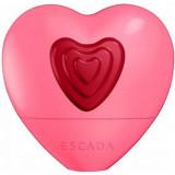 Candy Love  фото