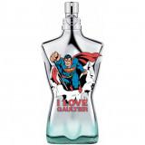 Le Male Superman Eau Fraiche  фото