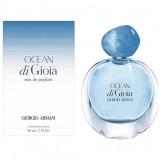 Ocean di Gioia 43706 фото 49866