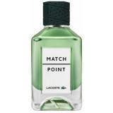 Match Point  фото