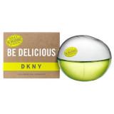DKNY Be Delicious 329 фото