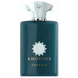 Amouage Enclave Man  фото