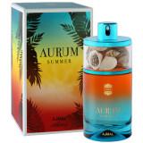 Aurum Summer 43739 фото 49884