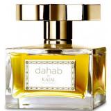 Dahab 43759 фото
