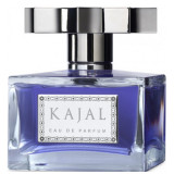 Kajal Eau de Parfum 43762 фото