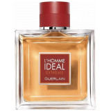 L'Homme Ideal Extreme 43771 фото