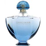 Shalimar Souffle de Parfum  фото