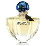 Shalimar Philtre de Parfum 43775 фото