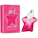 Angel Nova 43784 фото 49917
