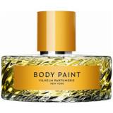 Body Paint 43794 фото