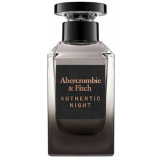 Authentic Night Homme 43827 фото