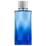 First Instinct Together Eau de Toilette For Him 43829 фото