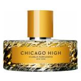 Chicago High 43851 фото