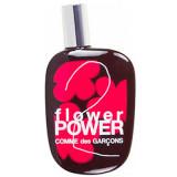 Comme des Garcons 2 Flower Power 43870 фото