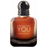 Emporio Armani Stronger With You Absolutely 43881 фото