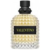 Valentino Uomo Born In Roma Yellow Dream 43884 фото