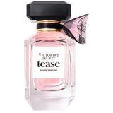 Tease Eau de Parfum 2020 43891 фото