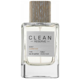 Reserve Sueded Oud 43914 фото