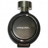 Royal Power 43927 фото