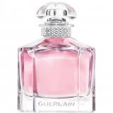 Mon Guerlain Sparkling Bouquet 43947 фото