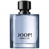 Joop Homme Ice 43976 фото