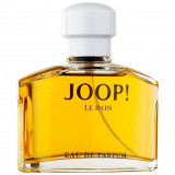 Joop Le Bain 43977 фото