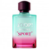 Joop Homme Sport 43978 фото