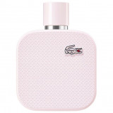 L.12.12 Eau de Parfum Rose For Her 44018 фото