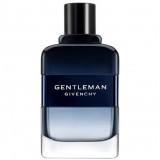 Gentleman Eau de Toilette Intense 44034 фото