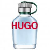 Hugo Man (2021) 44053 фото
