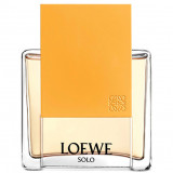Solo Loewe Ella Eau de Toilette 44060 фото