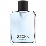 Z Zegna Classico 44064 фото