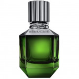 Paradise Found For Men 44075 фото