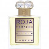 Elixir Pour Femme Parfum 44095 фото