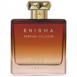 Enigma Pour Homme Parfum Cologne 44097 фото
