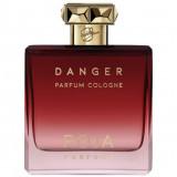 Danger Pour Homme Parfum Cologne 44099 фото
