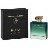 Vetiver Pour Homme Parfum Cologne 44100 фото 50122