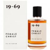 Female Christ 44144 фото 50142