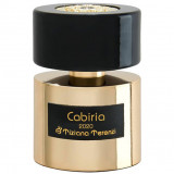 Cabiria 44200 фото