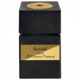 Burdel 44201 фото