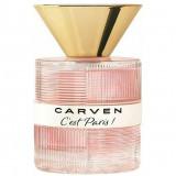 Carven C'est Paris ! Pour Femme 44263 фото