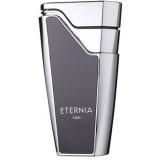 Eternia Man 44272 фото