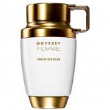 Odyssey Femme White Edition 44274 фото